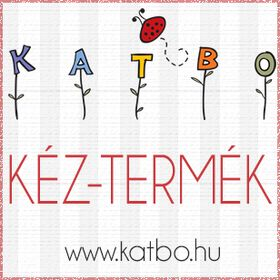 www.KatBo.hu