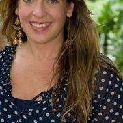 Christina Lundeen