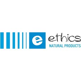 Ethics Natural Products