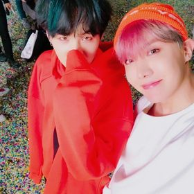 Laura A + Sope