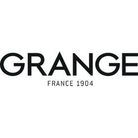 GRANGE 1904