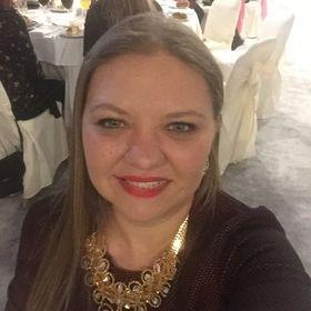 Maria Andreina Garcia