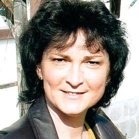 Cornelia Münch