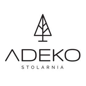 ADEKO Stolarnia