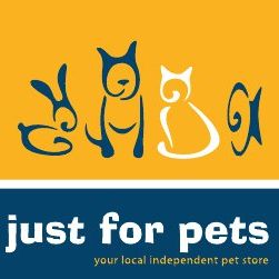 Just For Pets Australia