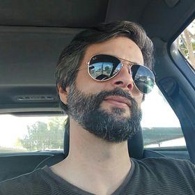 Jaime Russo