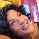 Alessandra Marazzi