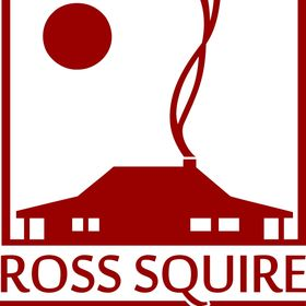 Ross Squire Homes