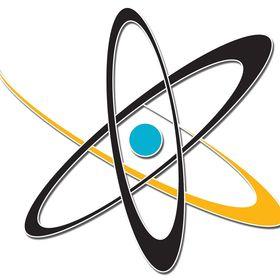 Iconic Atomic