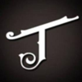 e42f3b43aceda Trapezia (trapezia) on Pinterest