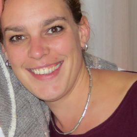 Marie-Louise van Brakel