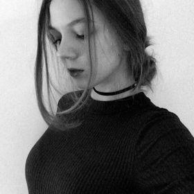 Aniela Radtke