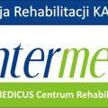 INTERMEDICUS Centrum Rehabilitacji