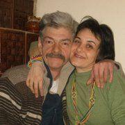 Constantin Mirza