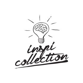 Inspi Collection