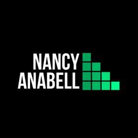 nancyanabell