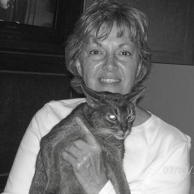 Diane Nevers