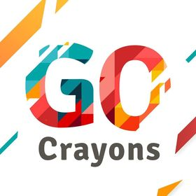 GoCrayons