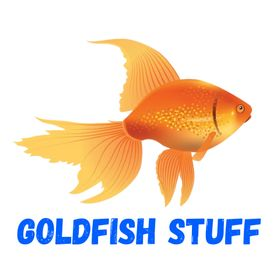Goldfish Stuff