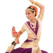 Deepika Moraje