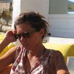 Serena Calabrese