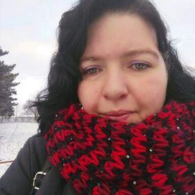 Radka Riegelova
