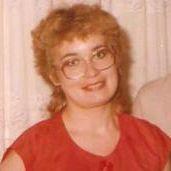 Prof. Graciela Slekis Riffel