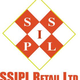 SSIPL Retail LTD