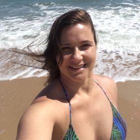 Fabiana Colen Gonçalves
