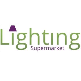 Lighting Supermarket