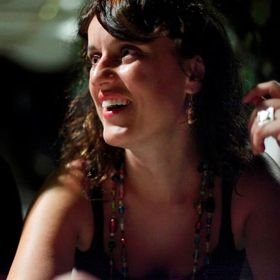 Maria Demiri