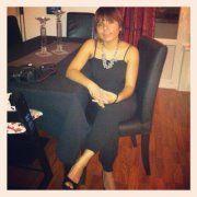 Anita Shew