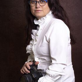 Milena Lachowicz