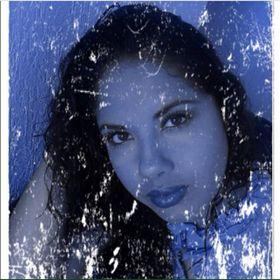 Gaby Sánchez