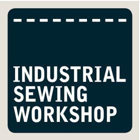 Industrial Sewing Workshop