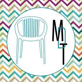 MDT Muebles