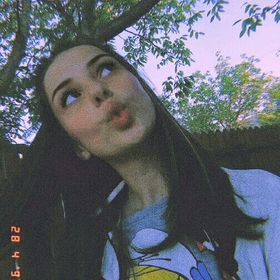 Adina Postolache