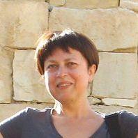 Nina Reiderman
