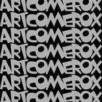 Artcomerox Kunst+Foto