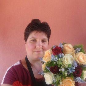 Gizella Aniflora