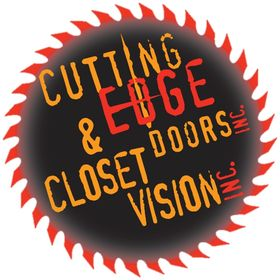 Cutting Edge Panels