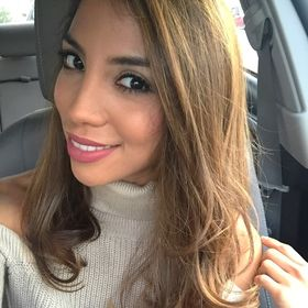 ana chica as