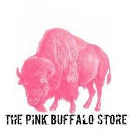 The Pink Buffalo Store