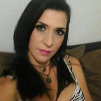 Claudia Bertolani