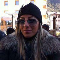 Antonella Taverniti
