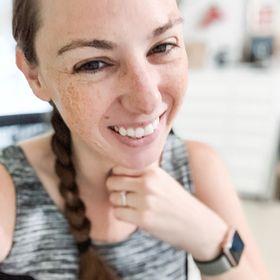 Sarah K - Modern Maker Stamps