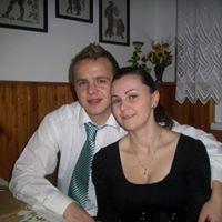 Ivi Tekelova