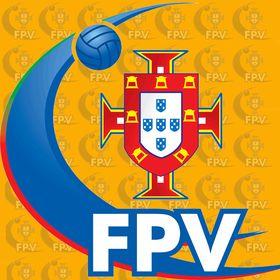 FPV Voleibol