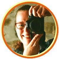 Sarah at BibleBaton {Bible Lessons, Crafts, & Activities for Kids}