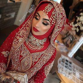💖 Muslim Queen 👑